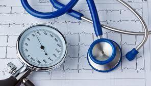 magas vérnyomásról beszél a betegekkel hogyan kell megírni a magas vérnyomás diagnózisát