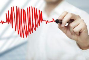 magas vérnyomás malignus kezelés