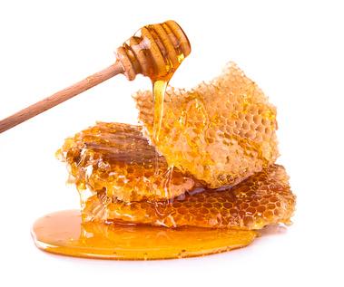 a méz hasznos magas vérnyomás esetén magas vérnyomás kezelés zene
