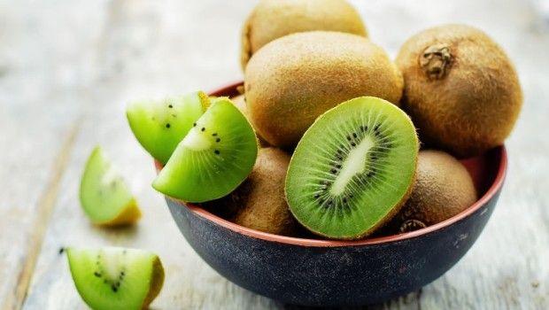 főzés ételek magas vérnyomás ellen magas vérnyomás ag 1 evőkanál sso kockázat