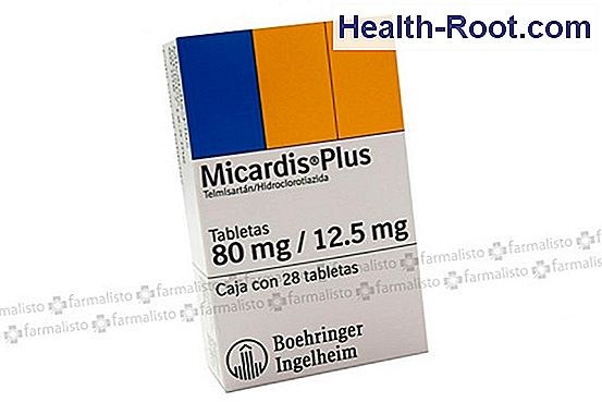 MICARDIS 40 mg tabletta - Gyógyszerkereső - Hámagton.hu