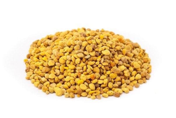 Mannavita tiszta Méhpempő: 2,2% hda + 2,5% hda