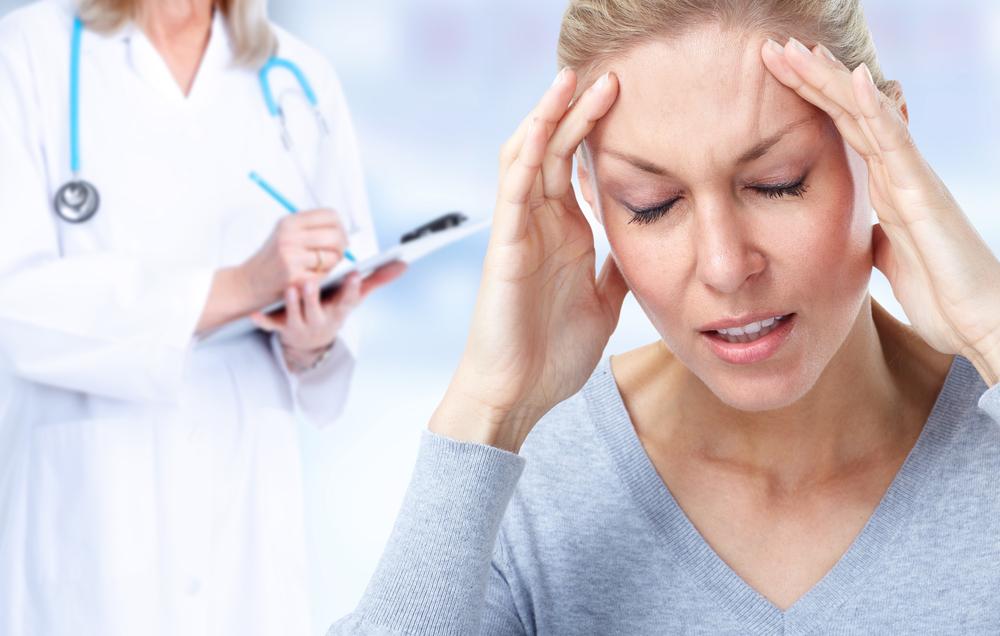 a magas vérnyomásban szenvedő szemek állapota cukorbetegség magas vérnyomás