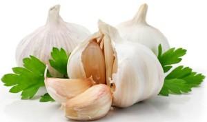 csoportos vitaminok magas vérnyomás ellen