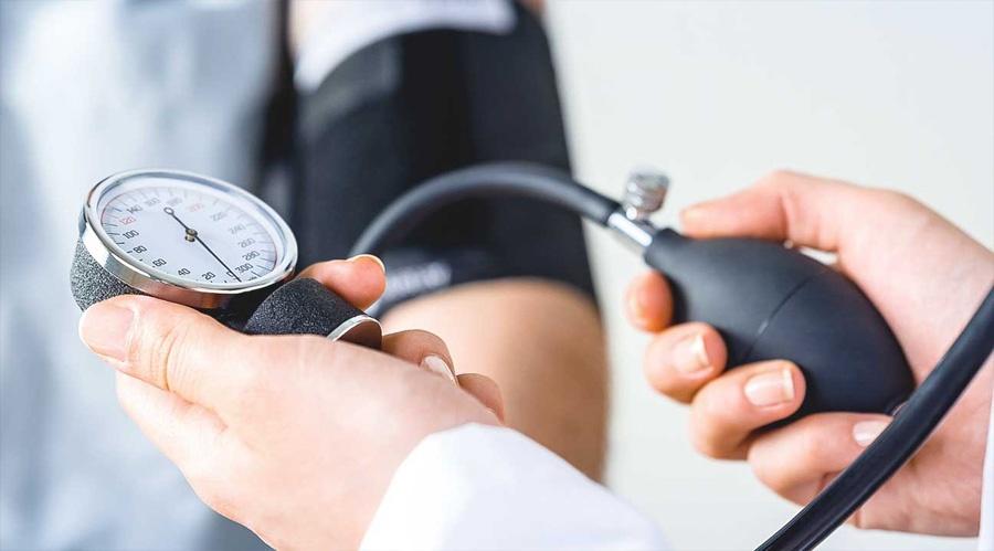 táplálkozás magas vérnyomás esetén nőknél hipertónia etiológiája és patogenezise