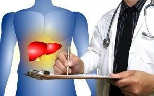 A magas vérnyomású fogyatékosság 3 csoportja angina pectoris és magas vérnyomás kezelés