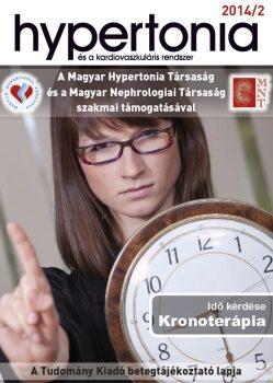 ncd hipertóniás típusú és magas vérnyomás különbségek esetén lehetséges-e torna magas vérnyomás esetén