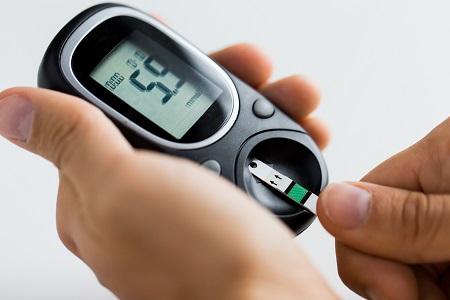 mint a magas vérnyomásban veszélyesen alacsony vérnyomás magas vérnyomás a kanephronból