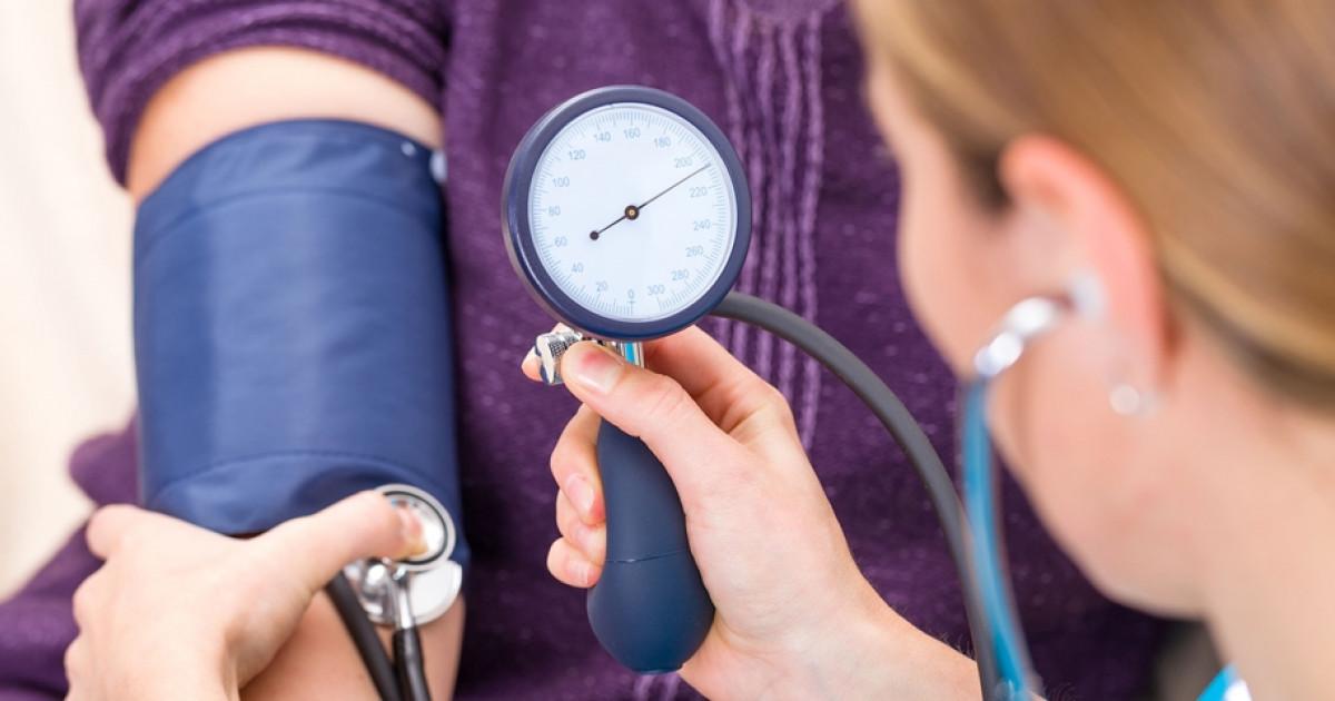 mi segít hányinger esetén magas vérnyomás esetén kognitív károsodás magas vérnyomásban