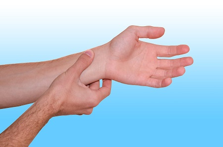 Hogyan küzdhető le a fehérköpeny szindróma?