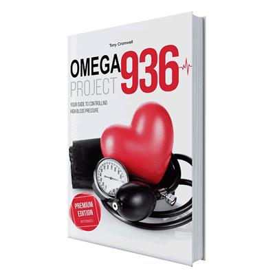 hogyan lehet megszabadulni a magas vérnyomástól könyv orrfolyás magas vérnyomással hogyan kell kezelni