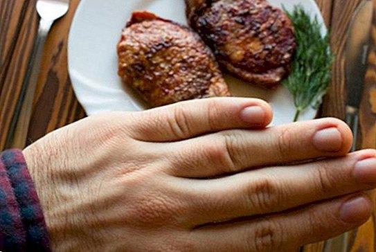 lehetséges-e enni bárányt magas vérnyomásban 1 fokos magas vérnyomás 2 kockázati csoport