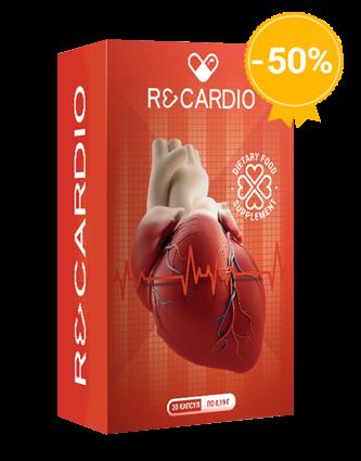 magas vérnyomás esetén alacsony a vérnyomás mit kell tenni magas vérnyomás gőzölhető