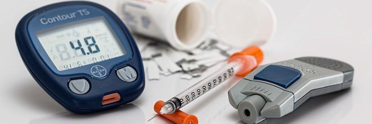 Prolaktin-túltermelés és prolaktinhiány tünetei és kezelése - HáziPatika