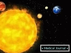 mágneses vihar hipertónia mi a magas vérnyomás mértéke