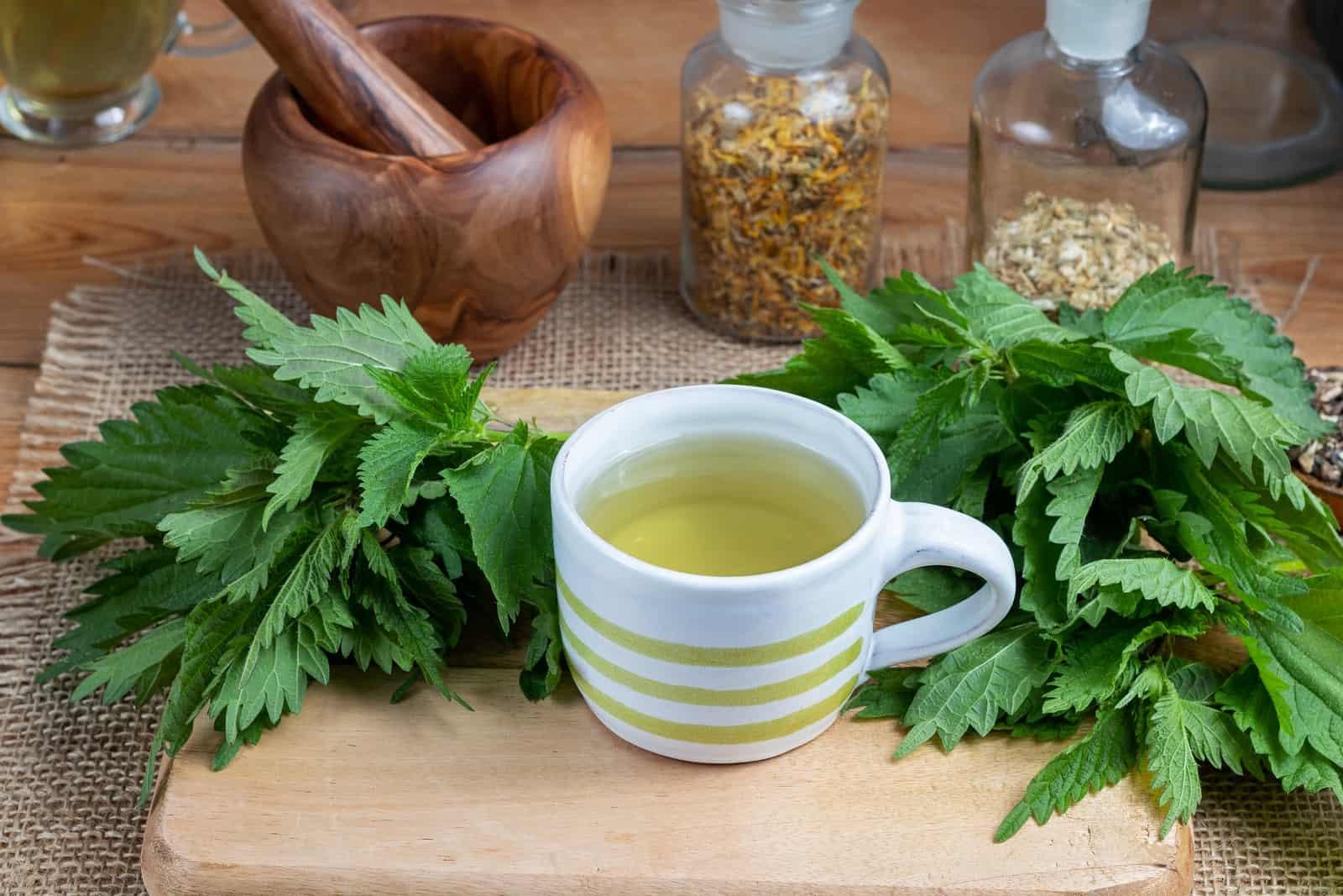 vizelethajtó növények magas vérnyomás ellen glükózamin és magas vérnyomás