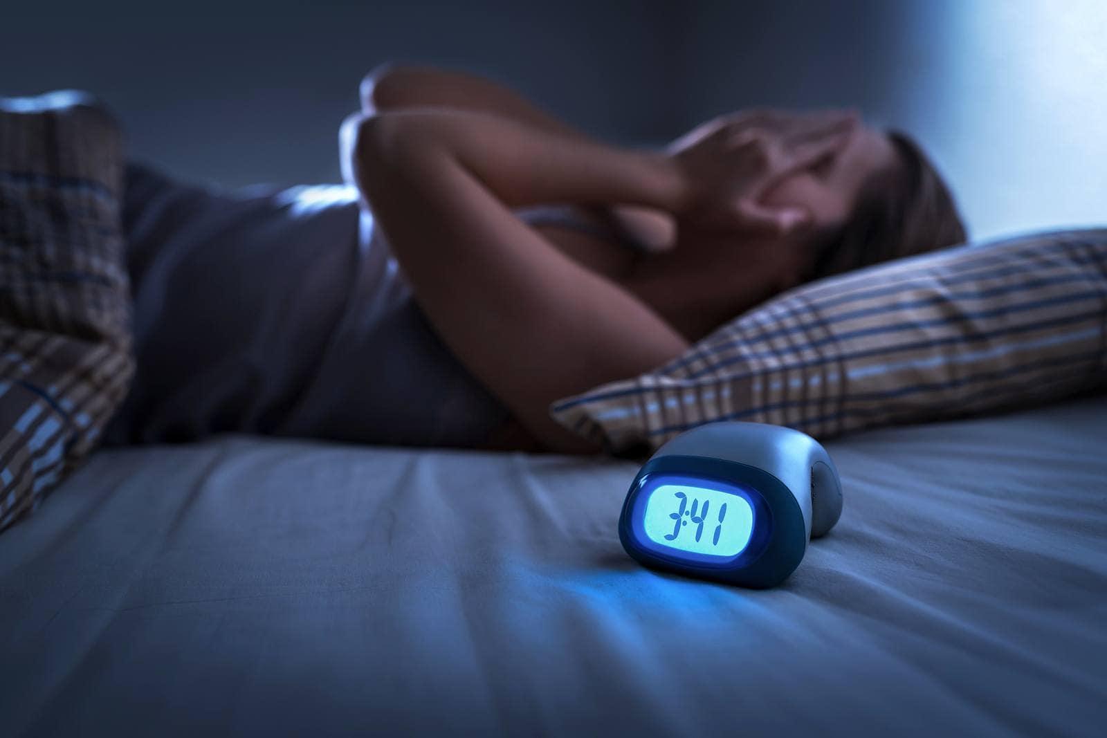 magas vérnyomás elleni oltásokra adható