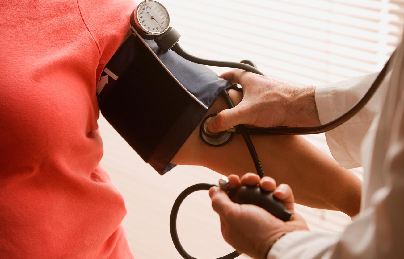 a magas vérnyomás kezelésének betartása éjszakai magas vérnyomás kezelés népi gyógymódokkal