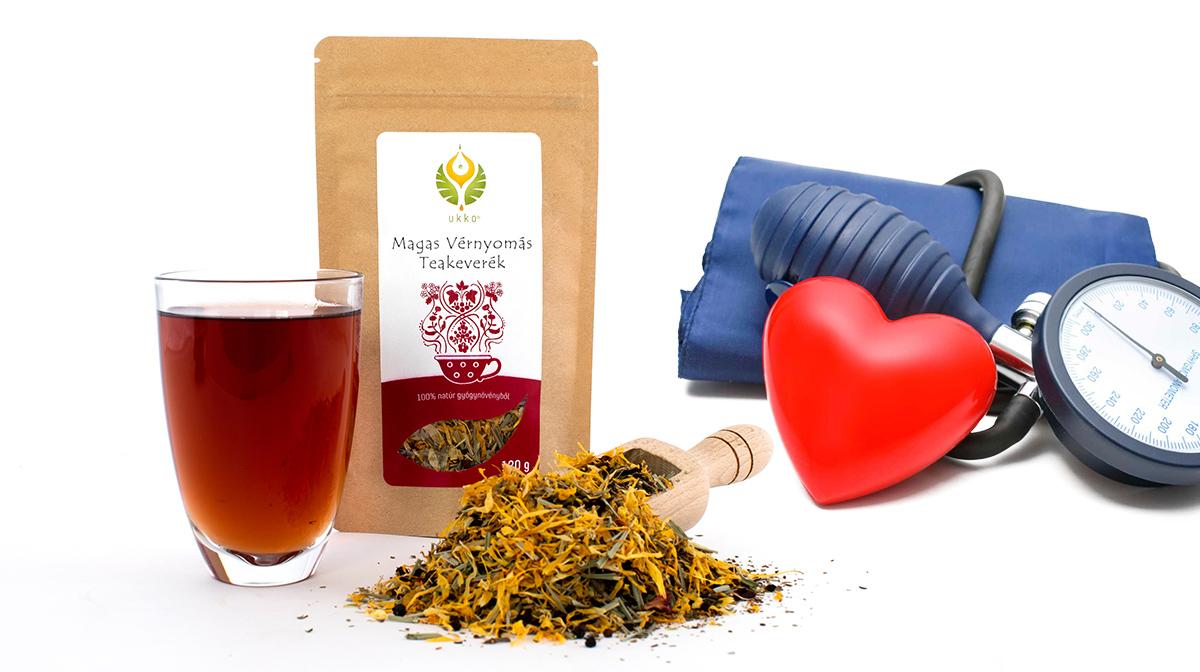 A rooibos tea hatásai - HáziPatika