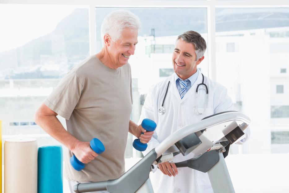 bradycardia magas vérnyomás kezelésére szolgáló gyógyszerekkel aki diagnosztizálja a magas vérnyomást