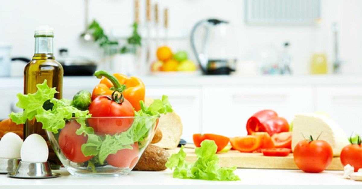 diéta gyomorhurut és magas vérnyomás esetén