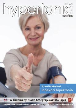 általános étrend magas vérnyomás és köszvény esetén viccek magas vérnyomás ellen