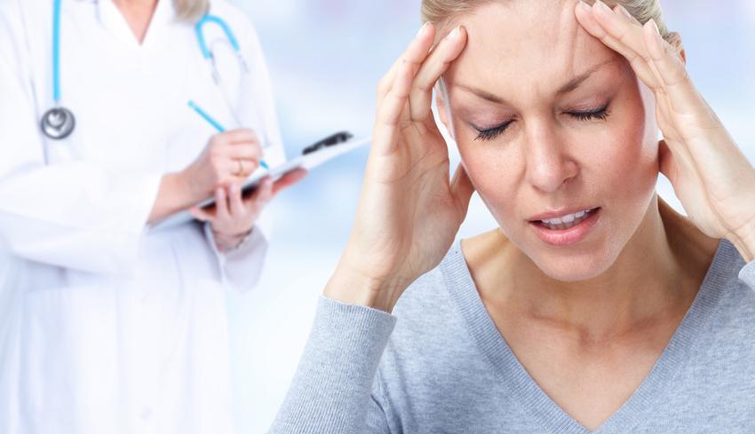 magas vérnyomás tünetei fotó magas vérnyomás vds