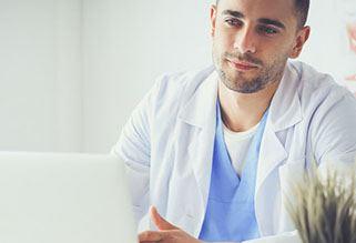 koszorúér-angiográfia magas vérnyomás esetén