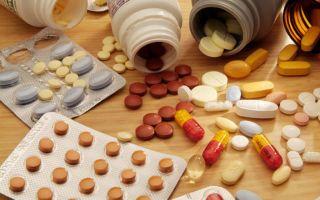 a hipertónia legújabb hosszan tartó hatású gyógyszerei