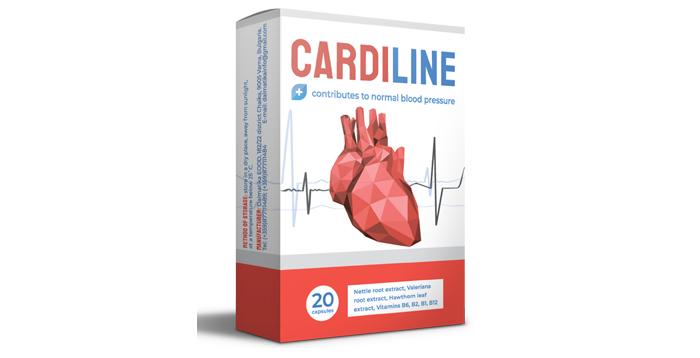 a magas vérnyomás elleni gyógyszerek a vélemények szerint