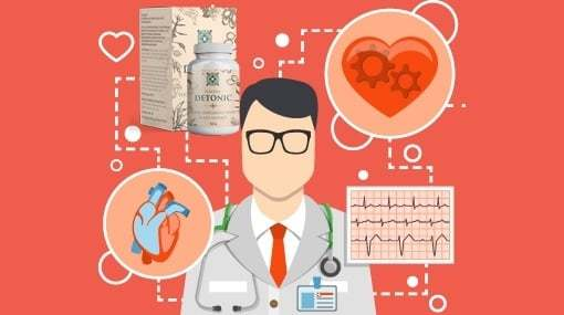 a magas vérnyomásban az orvostudomány fejlődése kalcium antagonista magas vérnyomás esetén