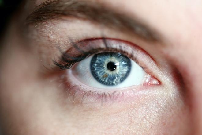 a magas vérnyomásban szenvedő szemek állapota A WHO adatai a magas vérnyomás magas vérnyomásáról