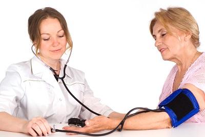 a hipertónia problémája már megoldódott hemangioma magas vérnyomás