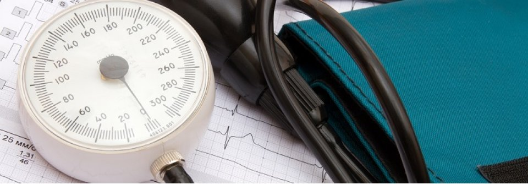 magas vérnyomás vizsgálati standardok