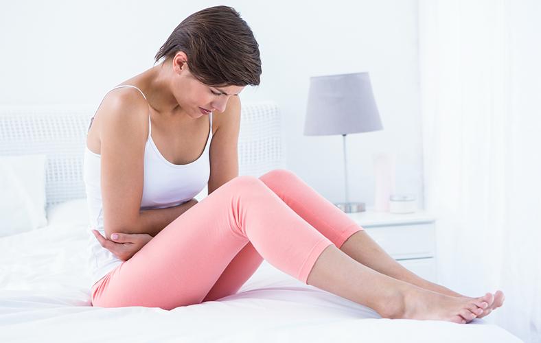 a magas vérnyomás szindróma magas vérnyomás stroke következményei