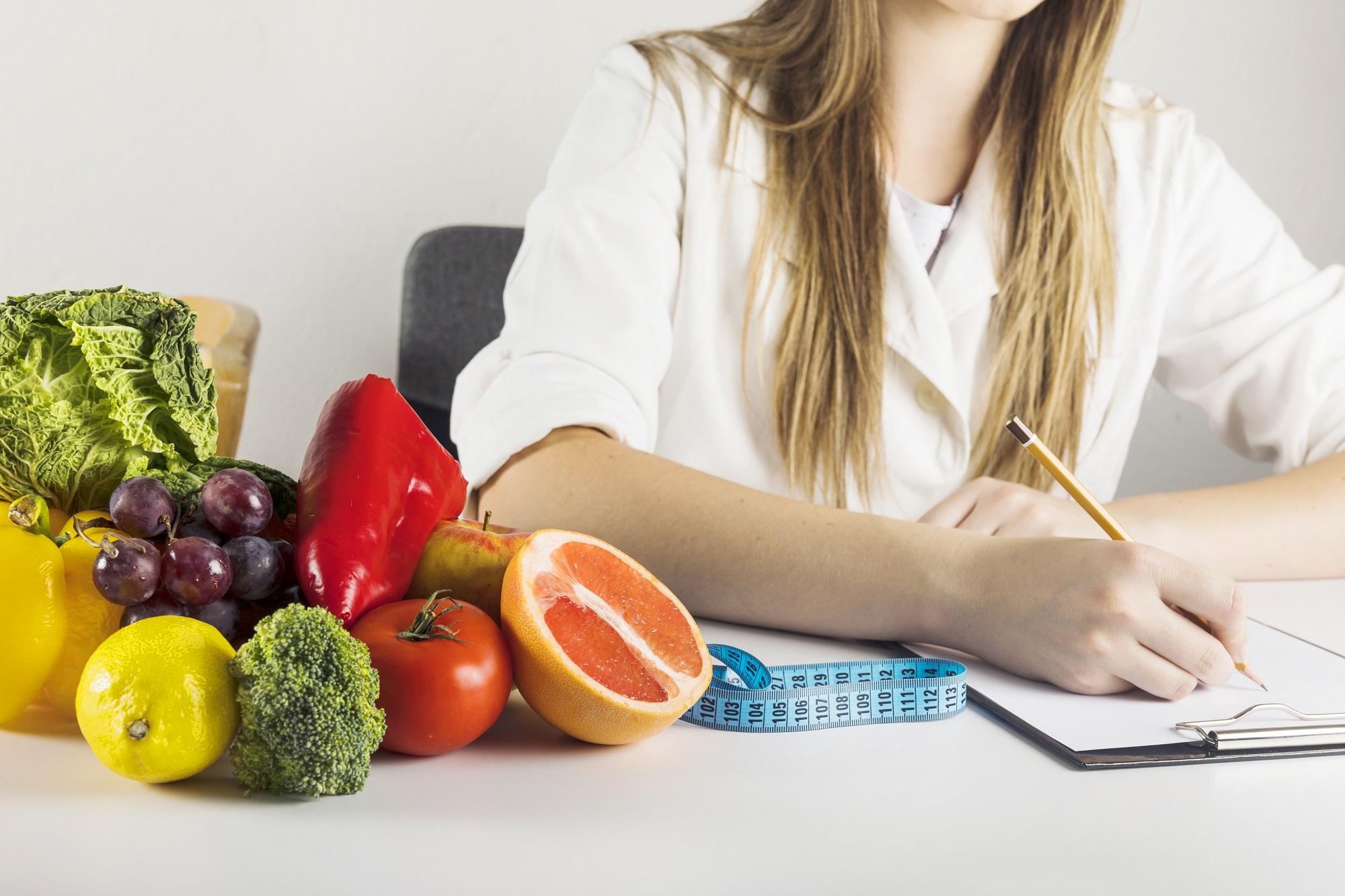 Dietetikus tanácsadása magas vérnyomásban szenvedőknek | Magyar Rákellenes Liga