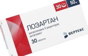 adjhipertónia gyógyszere vérlemezkék és magas vérnyomás