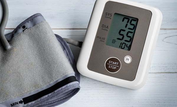 a magas vérnyomás 1 stádiumának tünetei magas vérnyomás és pszichológia