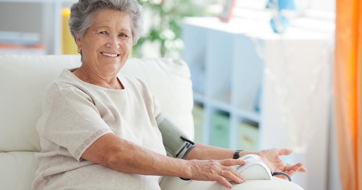 amit az emberek tudnak a magas vérnyomásról a látens hipertónia az