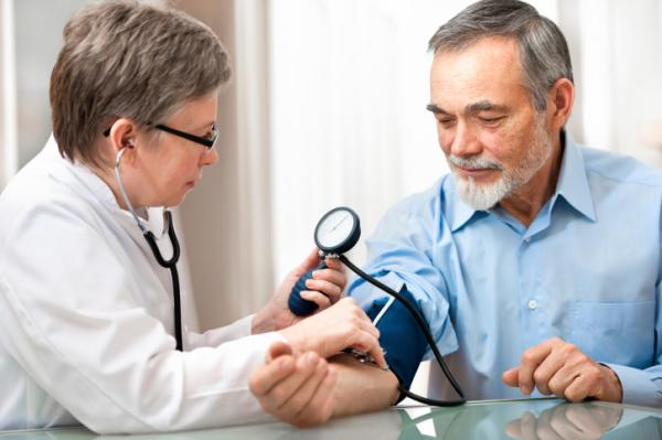 amit fontos tudni a magas vérnyomásról hipertónia hallgatása