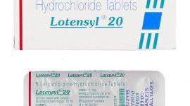 A leghatékonyabb tabletták magas vérnyomásért.