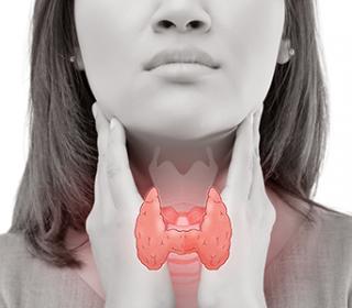 Hashimoto-betegség tünetei és kezelése