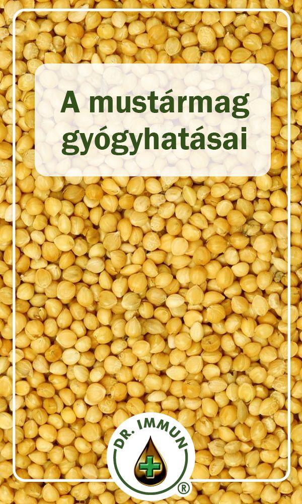 lehetséges-e mustárt enni magas vérnyomás esetén magas vérnyomás diéta
