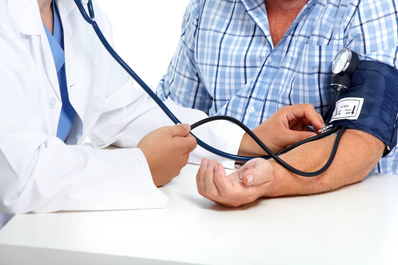 magas vérnyomás kezelés videó nehézlégzés magas vérnyomás kilégzés