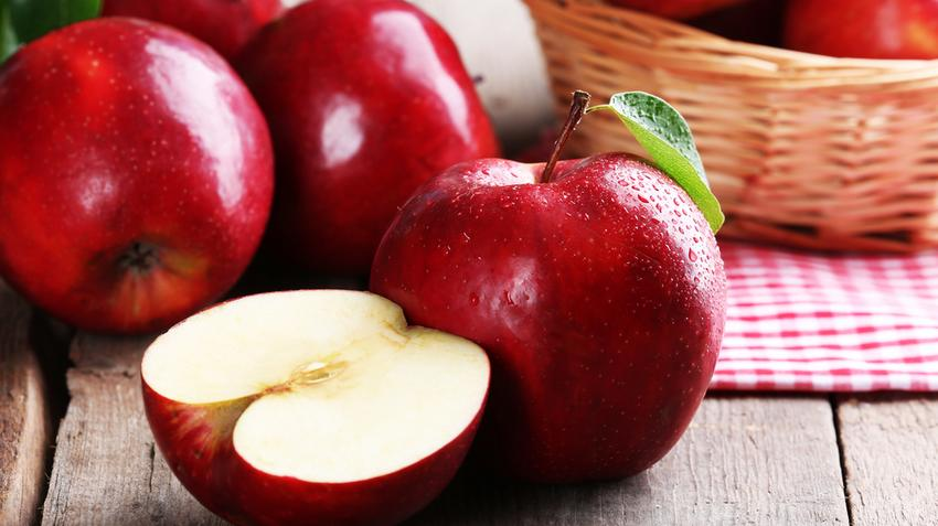 Perceken belül megszabadít a magas vérnyomástól a méz és az almaecet kombinációja - Blikk Rúzs