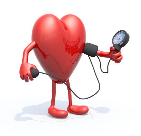 a magas vérnyomás csoda magas vérnyomás hol kell kezelni