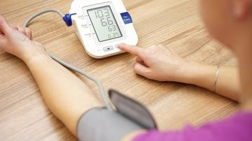 magas vérnyomás vérellátás rossz közérzet magas vérnyomás esetén