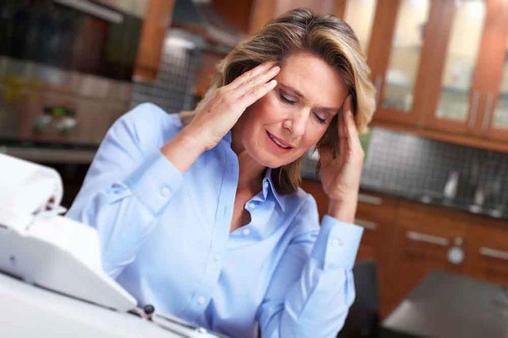 Botulinum toxin - Wrinkles | Sziluett Plasztika LézerCentrum