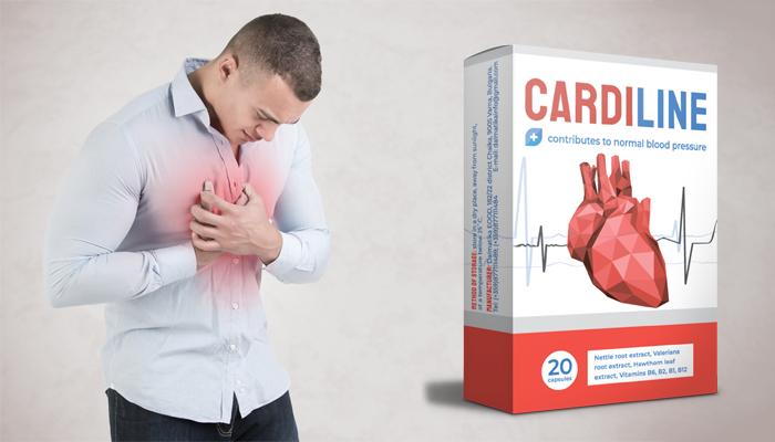 magas vérnyomás a fejlődés okai a második fokozat első szakaszának magas vérnyomása