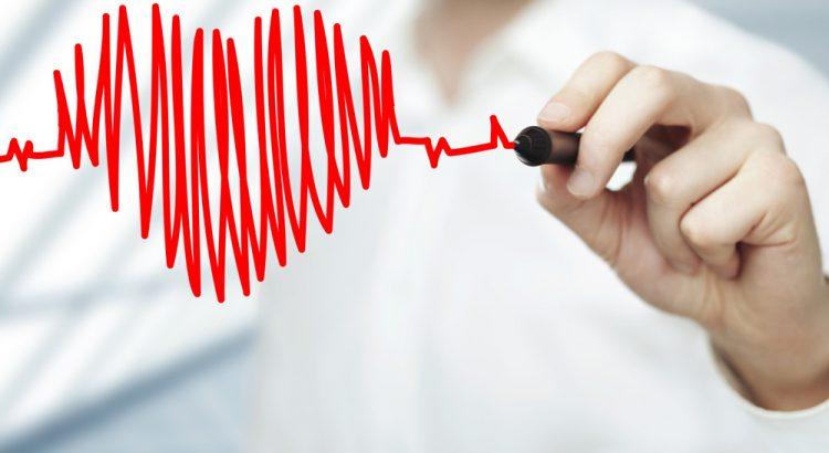 krónikus szívelégtelenség és magas vérnyomás